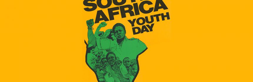 national youth day Somalilandsun- on the 20th february of 1982 the government of then somalia dictator mohamed siyad barre arrested and sentenced to death a number of youths in.