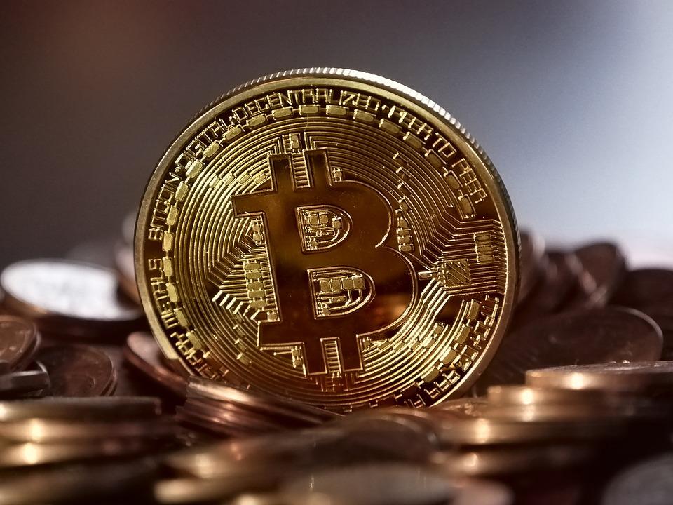 bitcoin cosmo city
